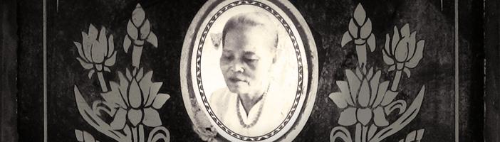 Grandmother screenshot